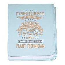 Enjoy the Simple Pleasures (Tan) Cork Coaster