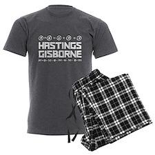 Zombie University T-Shirt