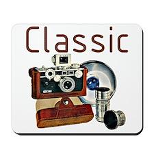 vintage camera-16-4.png Mousepad