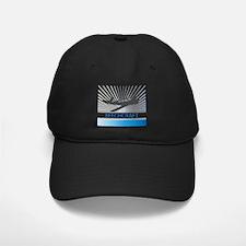 Aircraft Beechcraft Baseball Hat