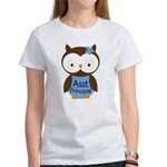 Assistant Principal Gift Women's T-Shirt