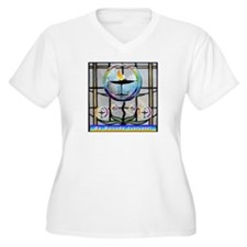 Unitarian 5 T-Shirt