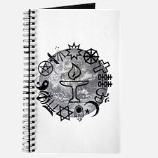 Unitarian 6 Journal