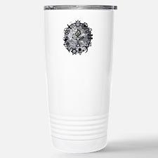 Unitarian 6 Travel Mug