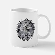Unitarian 6 Mug