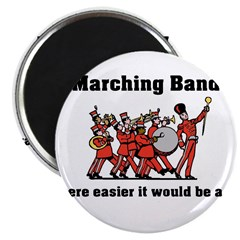 Marching Band Easier 2.25