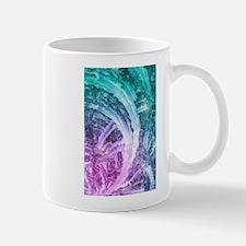 Intuition Mug