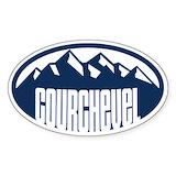 Courchevel Single