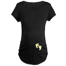 little piggies T-Shirt