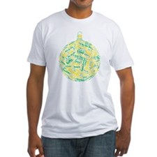 Encourage Performance Dry T-Shirt