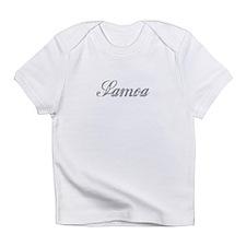 Samoa Infant T-Shirt