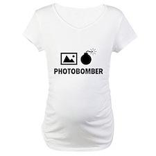 Photobomber Shirt