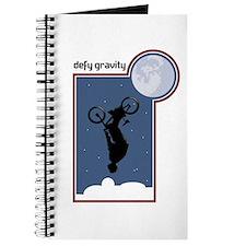 Trippin' Journal