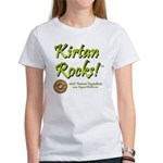 Kirtan Women's T-Shirt