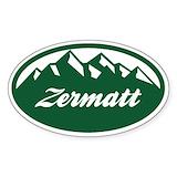 Zermatt Single