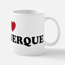 ALBUQUERQUE.png Mug