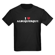 ALBUQUERQUEwhite.png T