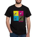 Ukara Sorted Dark T-Shirt