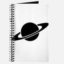 BlackSaturn.png Journal