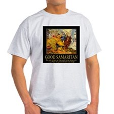 Good Samaritan T-Shirt