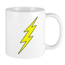 ZDBolt1.png Mug