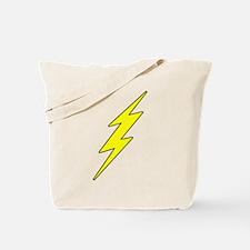 ZDBolt1.png Tote Bag