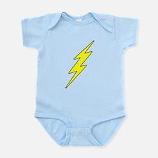 ZDBolt1.png Infant Bodysuit
