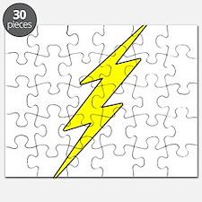 ZDBolt1.png Puzzle