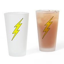 ZDBolt1.png Drinking Glass