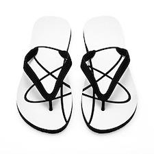 Atom Flip Flops