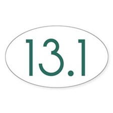 13.1_green_sticker.png Decal