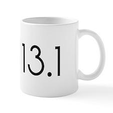 13.1_black_sticker.png Mug