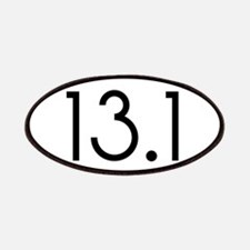 13.1_black_sticker.png Patches