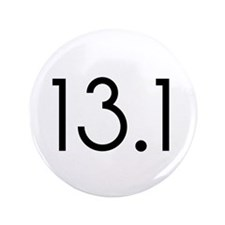 "13.1_black_sticker.png 3.5"" Button"