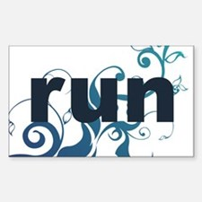runblue_sticker.png Stickers