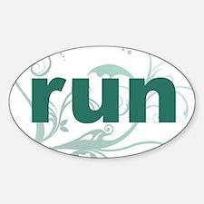 run_green_sticker.png Decal