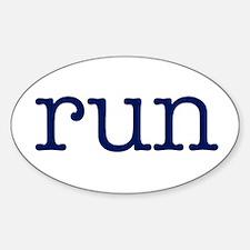 run_blue_sticker2.png Decal