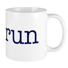 run_blue_sticker2.png Mug