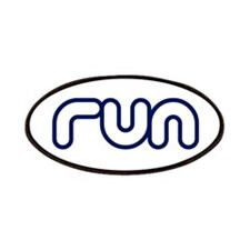 run_blue_sticker.png Patches