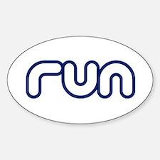 run_blue_sticker.png Decal