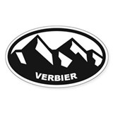 Verbier switzerland Single