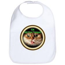 Cats: 0001 Bib