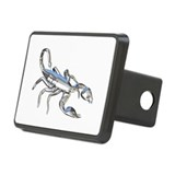 Scorpion Rectangle