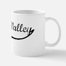 Anderson Valley - Vintage Mug