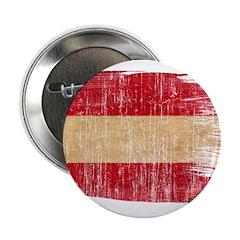 Austria Flag 2.25