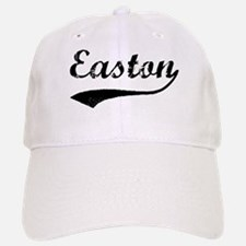 Easton - Vintage Baseball Baseball Cap