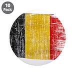 Belgium Flag 3.5