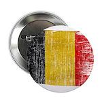 Belgium Flag 2.25