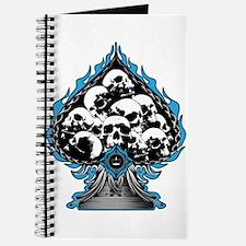 Skull Spade.png Journal
