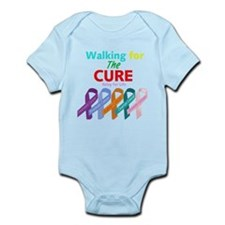 Walking for the CURE (relay for life).png Infant B